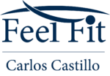 Feel Fit Madrid Logo