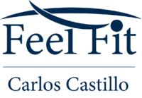 FEEL FIT MADRID PILATES - HIPOPRESIVOS - YOGA