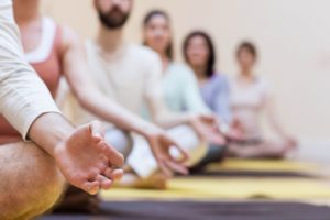 Yoga-Feel-Fit-Madrid.-Barrio-de-salamanca-guindalera