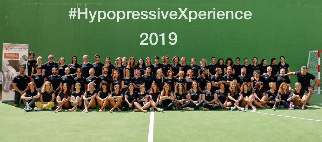 Hypopressive Xperience-Clases de hipopresivos-mejores centros de hipopresivos-madrid
