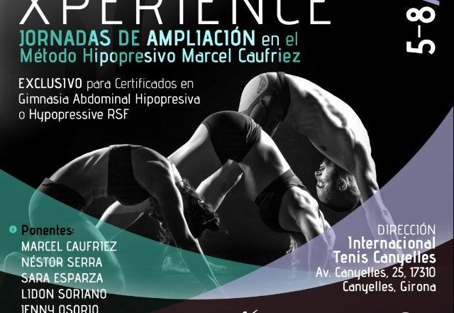 hypopressive-xperience_Feel fit madrid_hipopresivos
