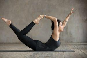 Yoga-Feel-Fit-Madrid.-estamos-Guindalera-Barrio-de-Salamanca-diego-de-león-Manuel-becerra-fuente-del-berro-ventas
