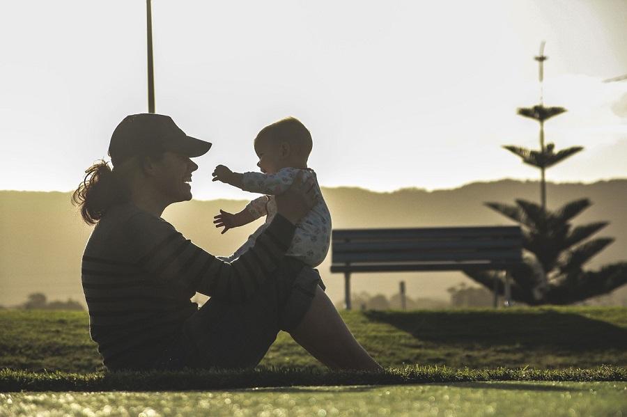 recuperación postparto con hipopresivos madrid
